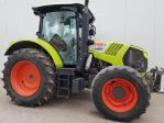 Tractor CLAAS ARION 530 CMATIC
